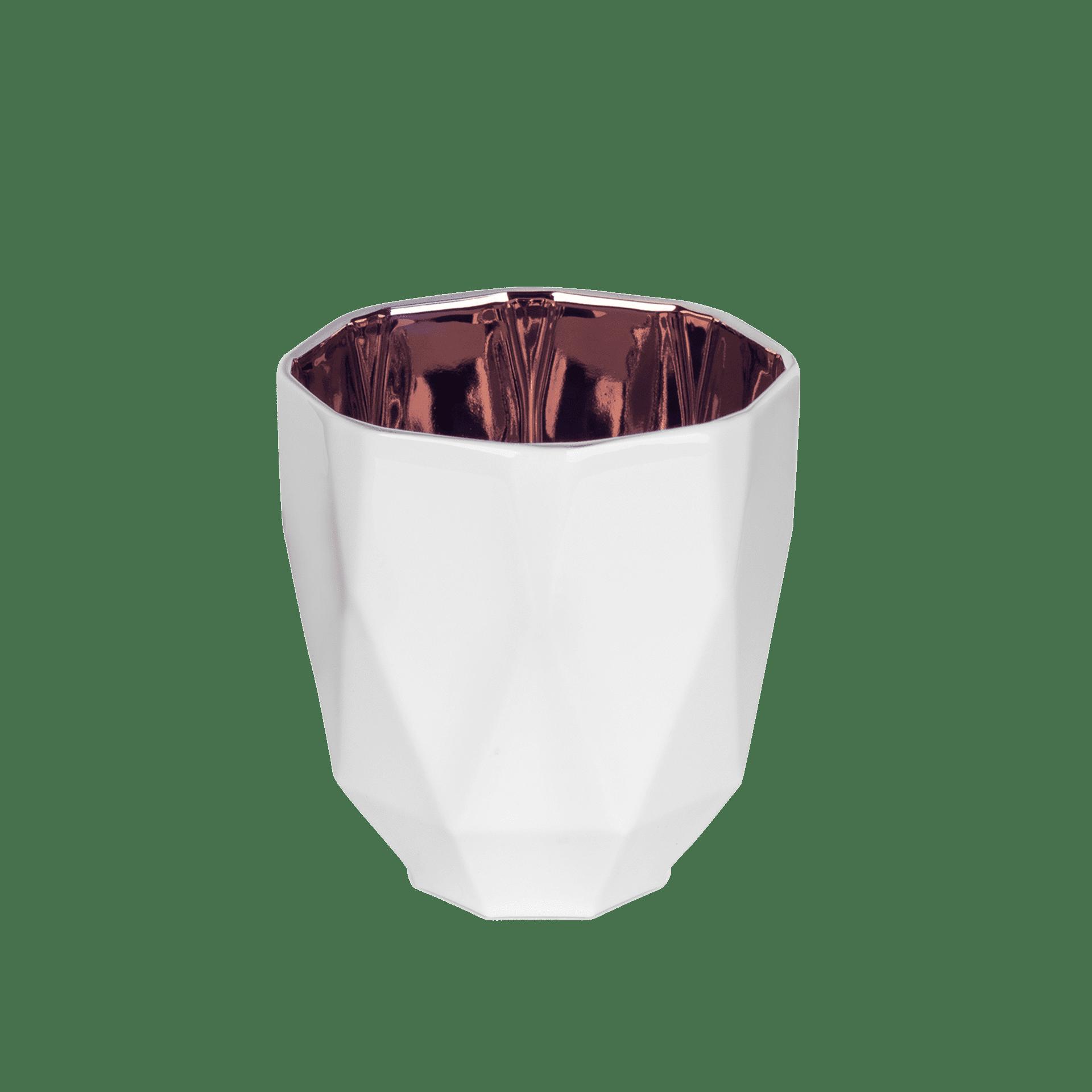 Tischlicht aus Porzellan - Mahlwerck Online Shop