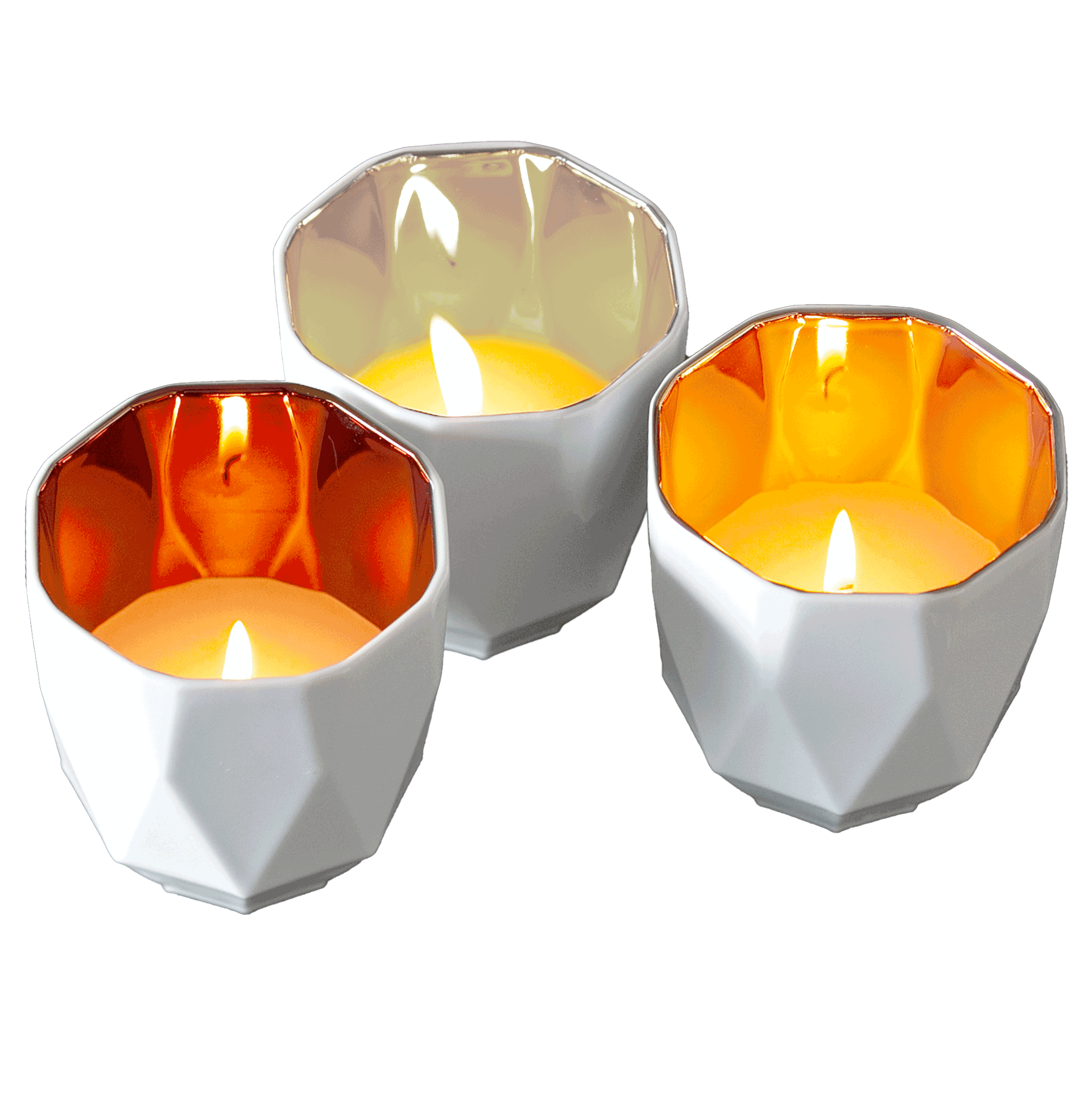 Windlichter für Tisch online Kaufen - Mahlwerck Shop