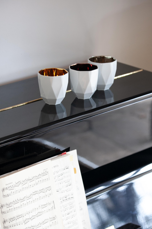 Tischlichter für Sideboard - Mahlwerck Online Shop