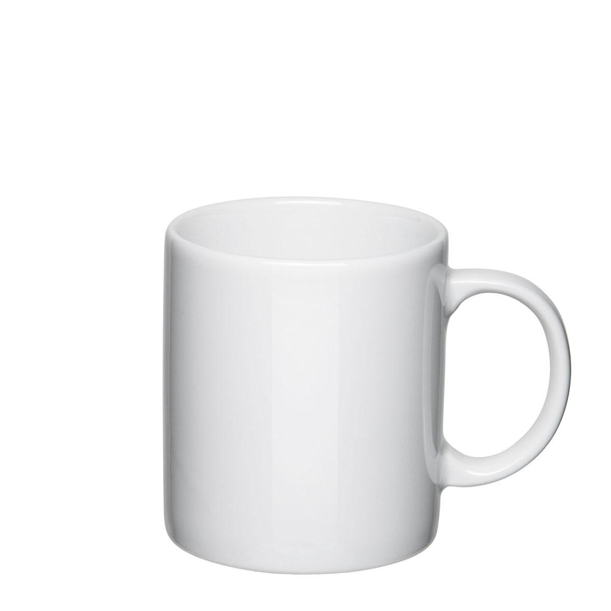 Niedlich Kaffeetasse Vorlagen Ideen - Ideen fortsetzen ...