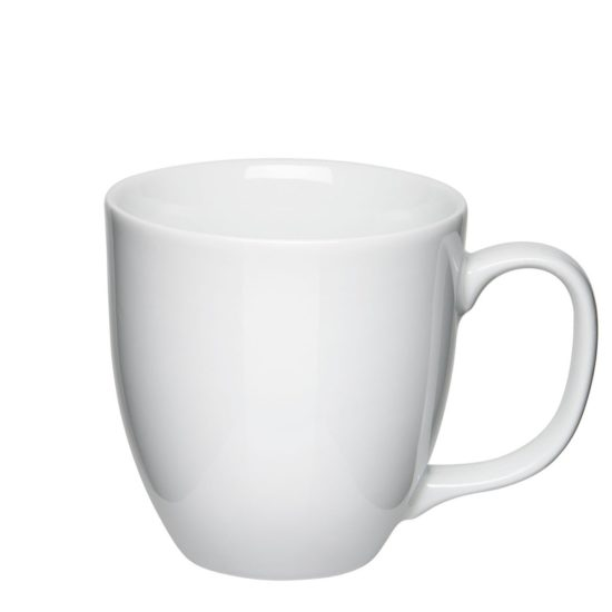 Tassen bedrucken - Mahlwerck Porzellan