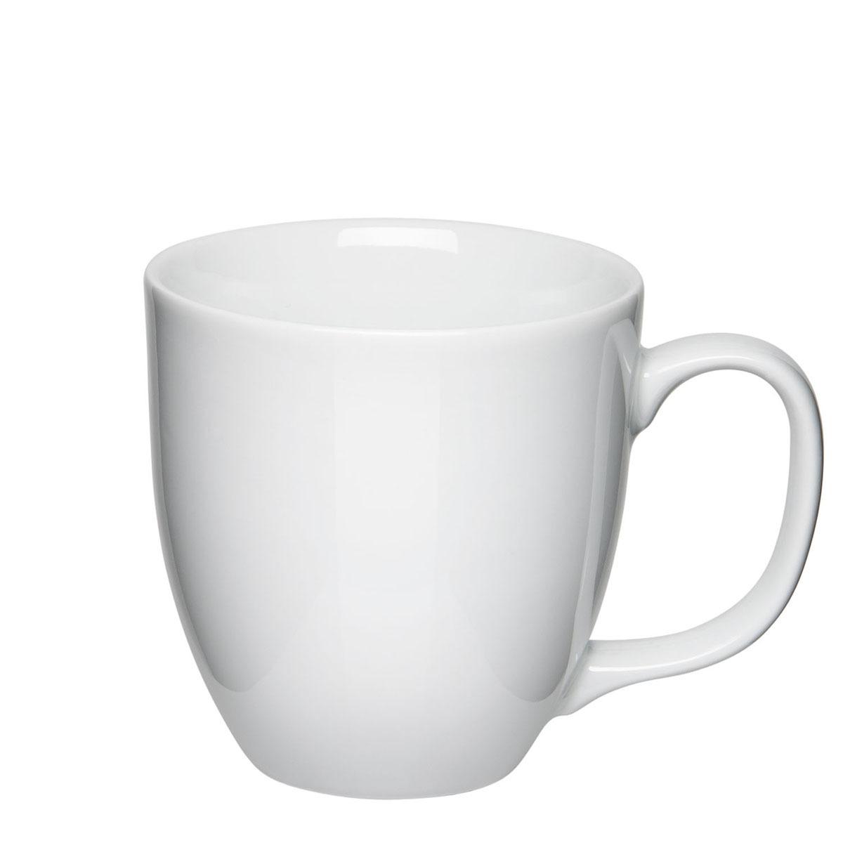 Großartig Tasse Vorlage Zeitgenössisch - Beispielzusammenfassung ...