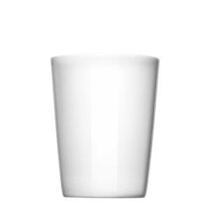 Form 782 - Kaffeebecher
