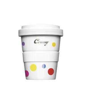 Form 344, Coffee2Go mit Personalisiertem Druck als Werbeartikel