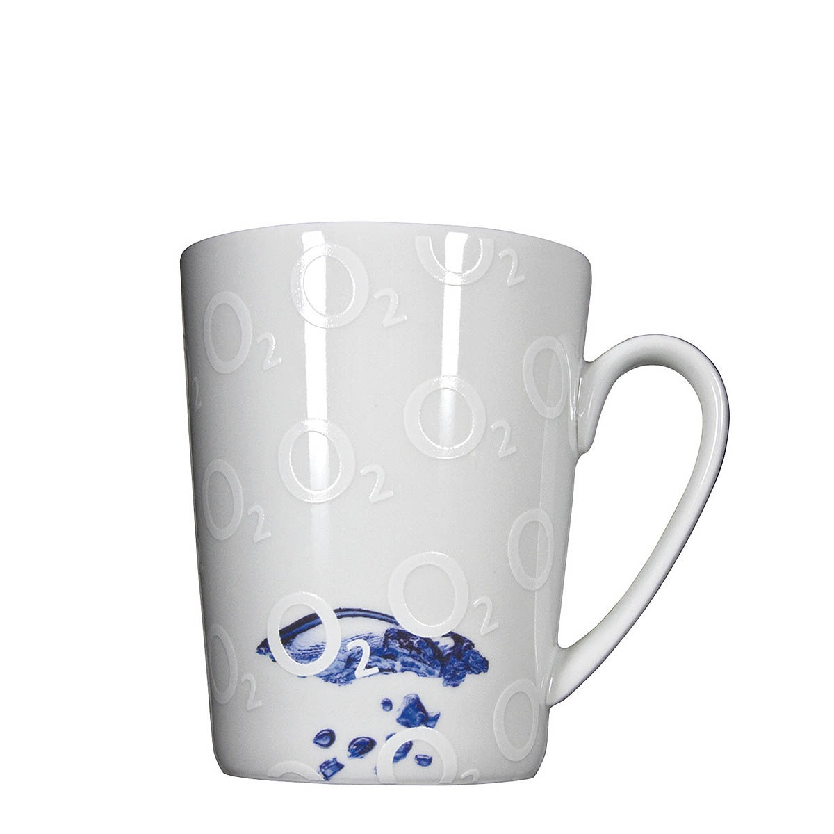 Nett Teetasse Vorlage Fotos - Beispiel Zusammenfassung ...