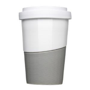 Form 467 - Coffee2Go Wave