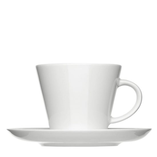 Büro Tasse zum Bedrucken und Gravieren