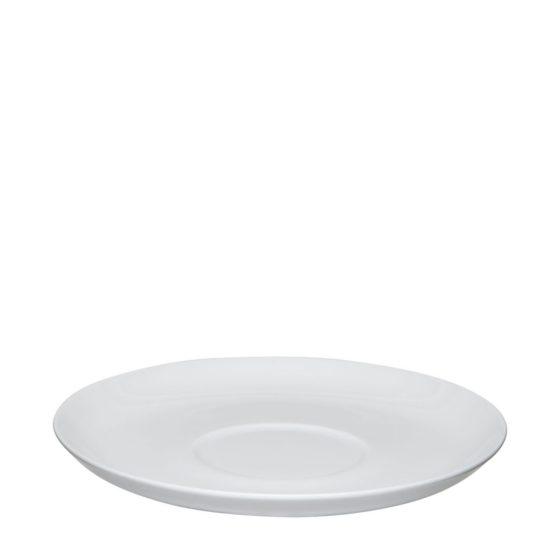 Unterteller von Büro Tassen - Mahlwerck Porzellan