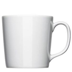 Form 145 - Jumbo-Mug