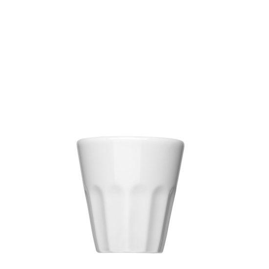 Kleiner Becher im französischen Stil - Mahlwerck Porzellan