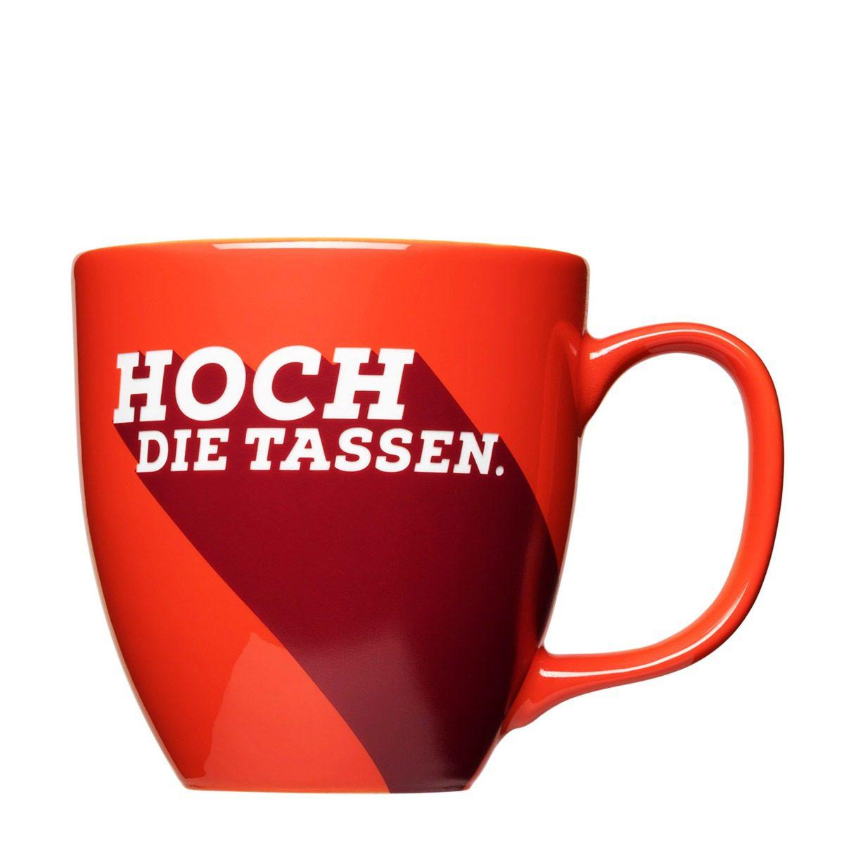 Großzügig Teetasse Vorlage Ideen - Beispiel Wiederaufnahme Vorlagen ...