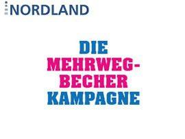 To-Go Mehrwegbecher für Deutschlands Tankstellen