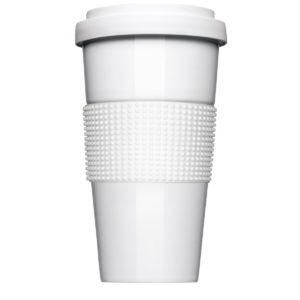 Form 348 - Coffee to Go XXL