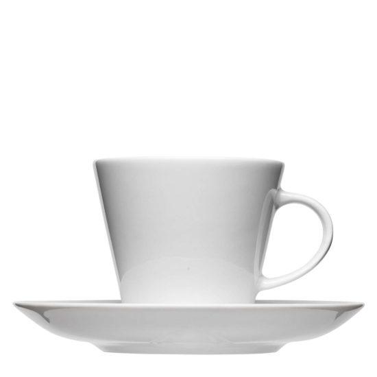 Kaffeetassen für die Gastronomie bedrucken