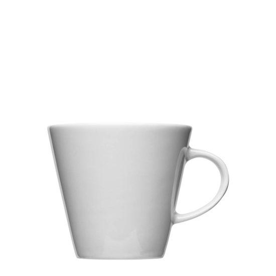 Gastro Kaffeetassen zum Bedrucken