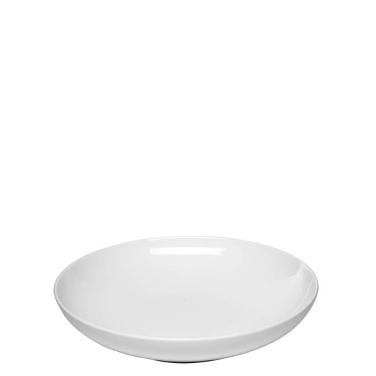 Tiefer Teller Gastronomie Couplet - Mahlwerck Porezallan
