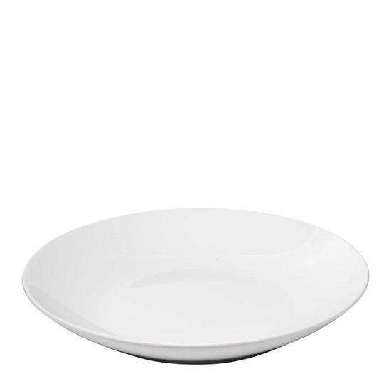 Tiefer Teller für die Gastronomie