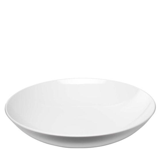 XL Pasta Teller zum Bedrucken