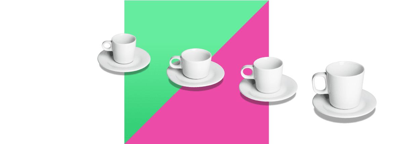 Tassen-Serie-Joonas-im-skandinavischen-design-von-mahlwerck-porzellan-202