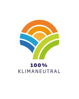 Nachhaltige und umweltgerechte Werbeartikel