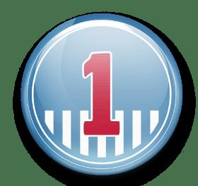 Mahlwerck Doming Nummer 1 - die schnellste Werbetasse