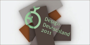 tasse-porzellan-design-deutschland-2011-ausstellung-logo