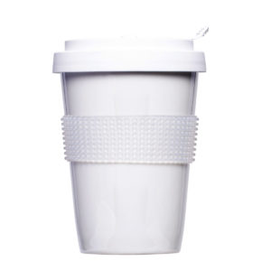 Form 349 - Coffee2Go Basic