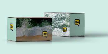 Packaging-Ideen-Verpackungen-für-Tassen