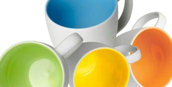 Cup-inside-color-with-ceramic-glaze-inside