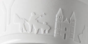 cup-of-china-with-positive engraving