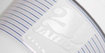 porcelain-than-werbemittel-print-to-transfer-printing-and-logo-engraving