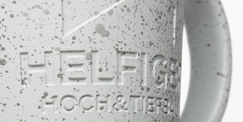mugs concrete-Optic-menu