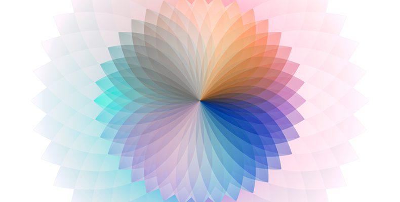 Hydroglasur für Pantone und HKS Farben auf Porzellan Tassen und Becher