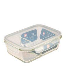 Lunchbox zum Bedrucken klein - Mahlwerck Porzellan