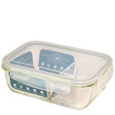 Essensbox zum Bedrucken - Mahlwerck Porzellan