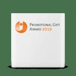 Promotional Gift Award 2019 - Tassen mit Betonoptik