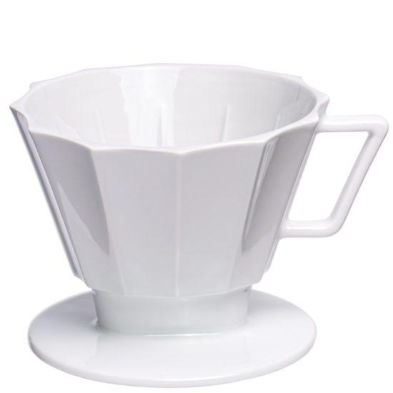 Kaffeefilter Ausatz zum Bedrucken