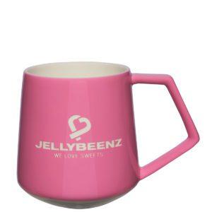 Ästhetische Tassen als Markenerlebnis - Mahlwerck Porzellan