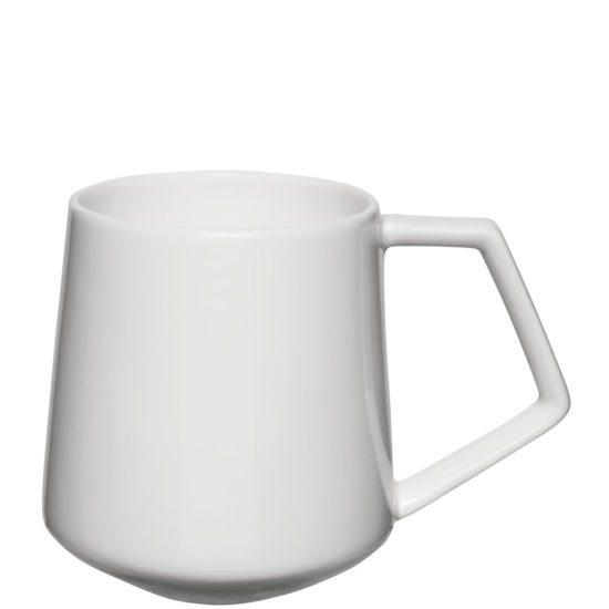 Tassen für sportliches Markenerlebnis - Mahlwerck Porzellan