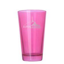 Farbige Wassergläser mit Gravur - Mahlwerck Gläser
