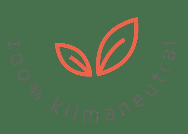 Mahlwerck produziert seit 2018 völlig klimaneutrale Werbeartikel